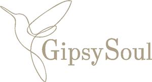 GipsySoul