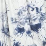 azul/blanco